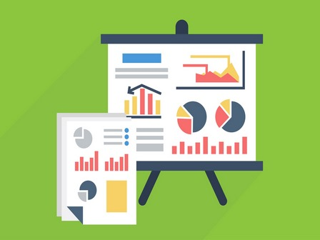 How does data analysis help todevelop online shops?